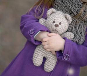 Premieră: primul transplant cu celule stem în România, pentru tratarea autismului
